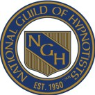 National Guild of Hypnotisists, Hypnotic Health Initiative, Marina Groiss Hypnotherapie